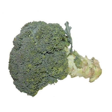 Brócoli » al peso