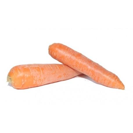 Zanahoria » al peso