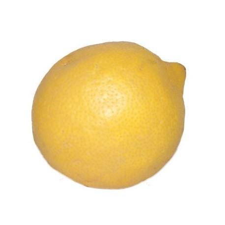Limón » al peso