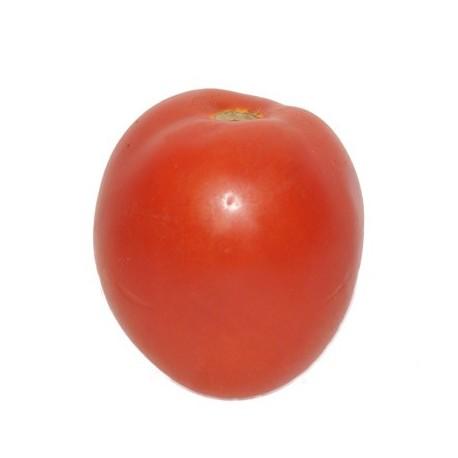 Tomate Pera » al peso