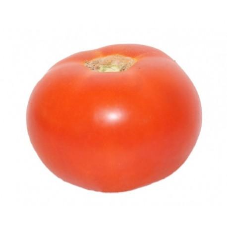 Tomate Cherry » al peso