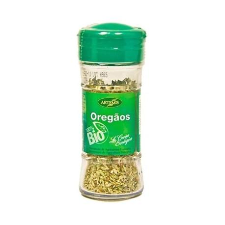 Orégano » 7 g