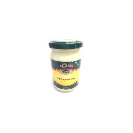 Mayonesa » 200 g