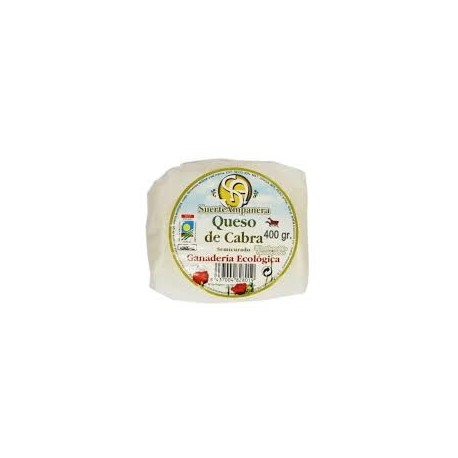 Queso Moho Blanco » 450 g