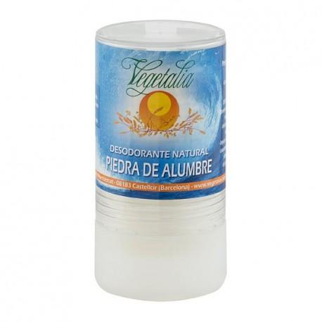 Desodorante Piedra de Alumbre » 120 g