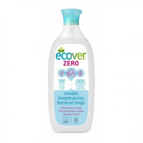 Detergente Líquido Lavavajillas » 1 l