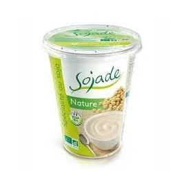 Yogur Soja Natural » 400 g