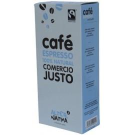 Café molido EXPRESSO » 250 g