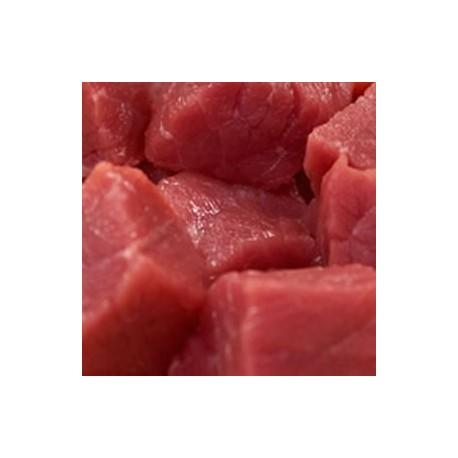 Pechuga de pollo 1 kg