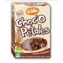 Cereales trigo y cereales chocopétalos » 375 g