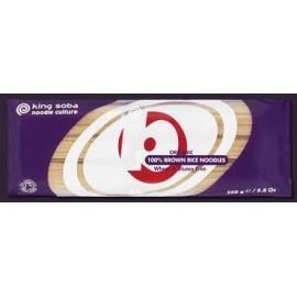 Noodles de trigo sarraceno  » 500 g