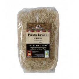 Fideos de arroz  » 500 g