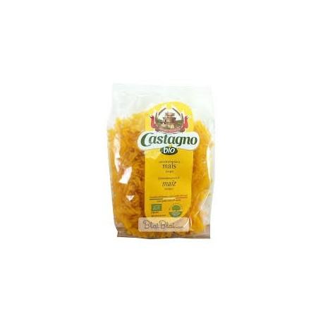 Espirales de maiz » 500 g