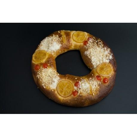 Roscón de Reyes » 1 kg