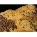 Pan en Hogaza de Kamut » 500 g aprox.