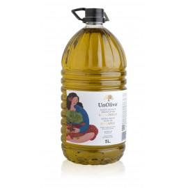 Aceite de Oliva Virgen Extra » 5 l