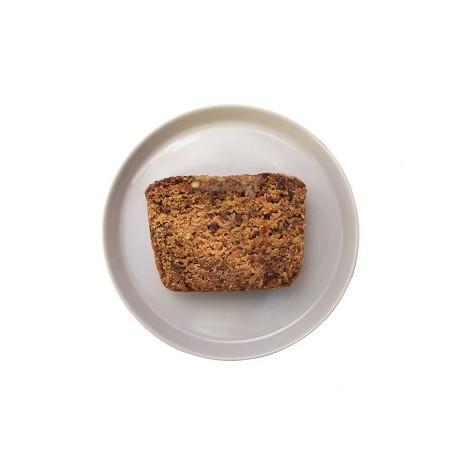 Bizcocho de Zanahoria y Espelta integal » 500 g aprox.
