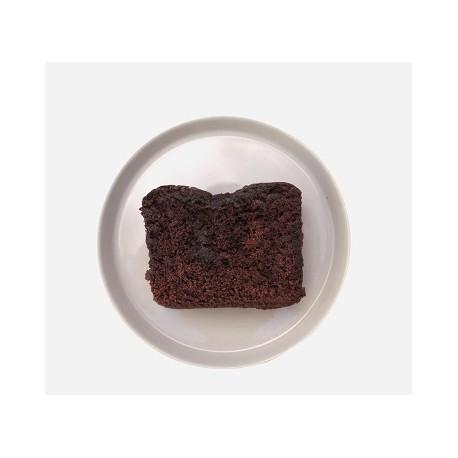 Bizcocho de Chocolate » 500 g aprox.