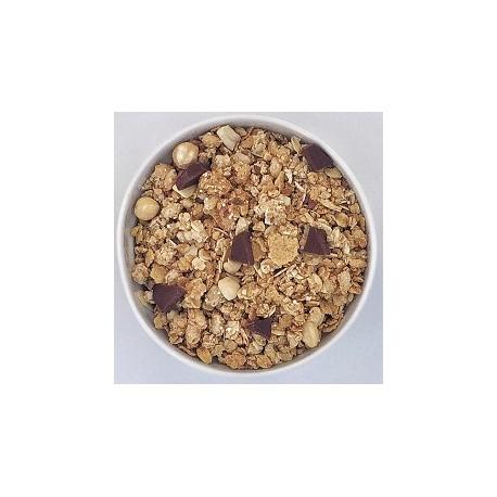 Cereales Granola Artesana » 500 g