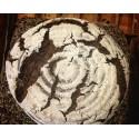 Pan en Hogaza de Centeno » 500 g aprox.
