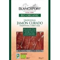 Jamón Serrano » 100 g