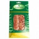 Salchichón Biobardales 100 gr