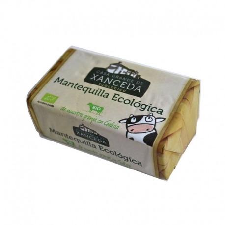 Mantequilla Tanté Héléné SIN sal » 350 g