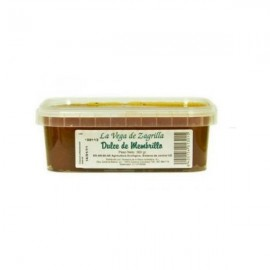 Dulce de Membrillo   360 gr