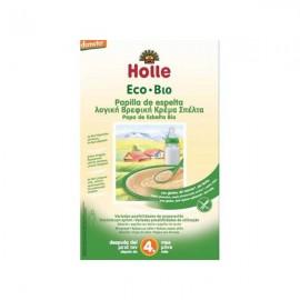 Papilla de Espelta Integral (4 meses) » 250 g