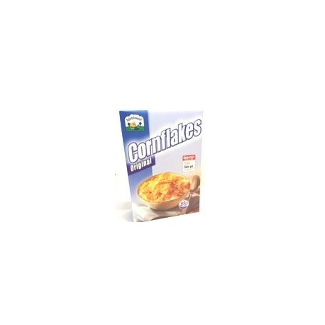 Cereales Corn Flakes » 375 g