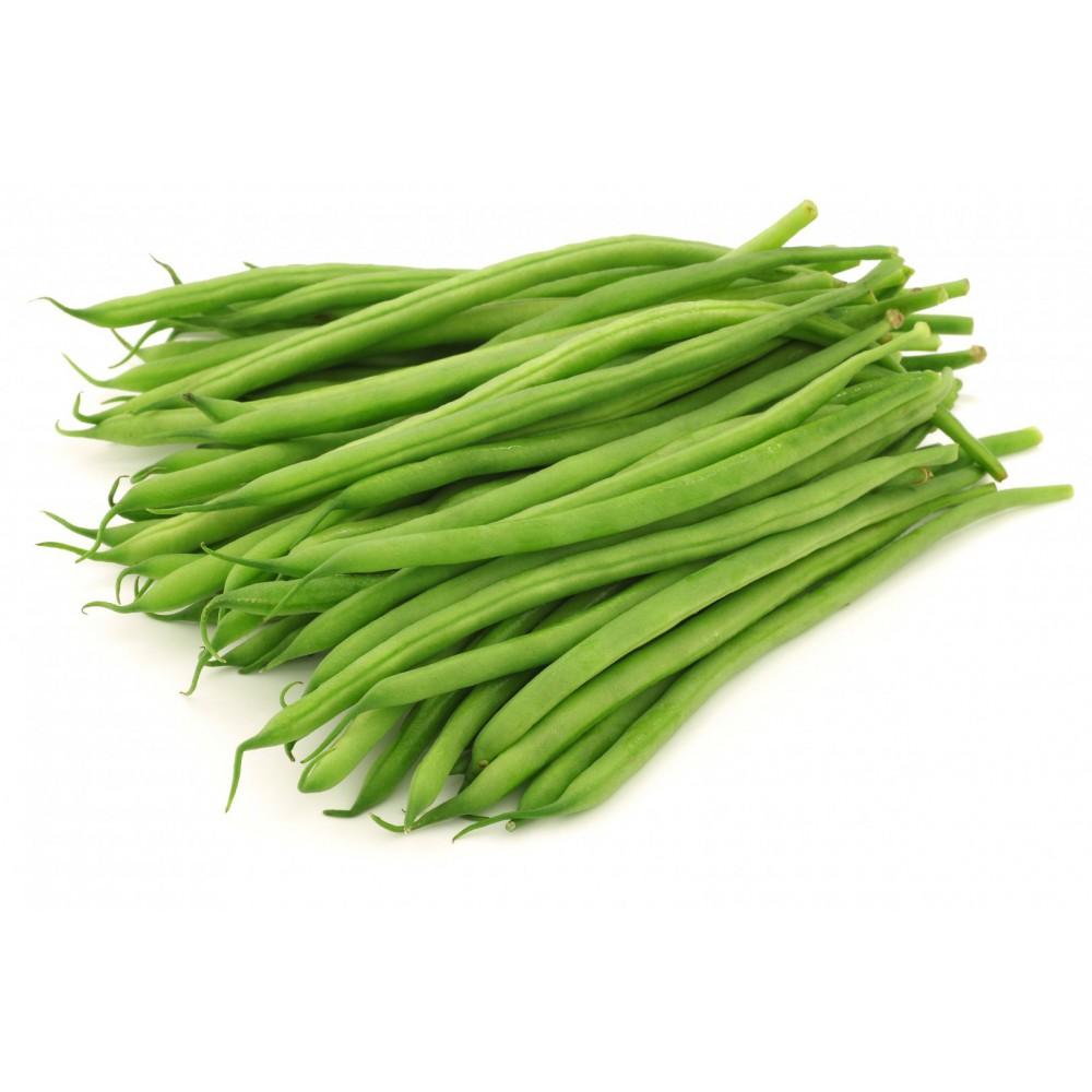 Judía verde 1 kg