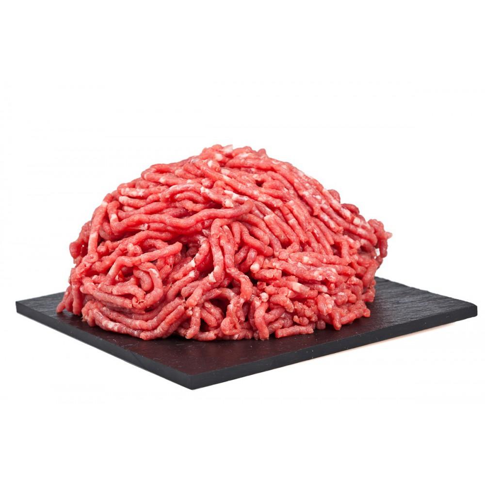 Carne Picada Bio 500 gr aprox