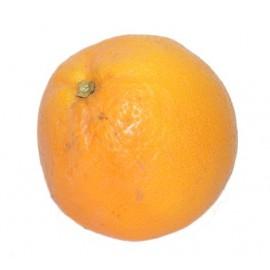 Naranja Mesa » al peso