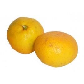 Mandarina » al peso