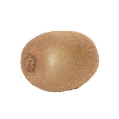 Kiwi » al peso