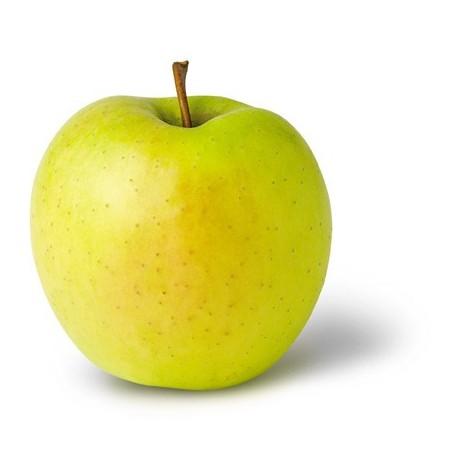 Manzana Golden » al peso