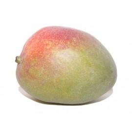Mango » al peso