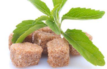 stevia-pan.jpg